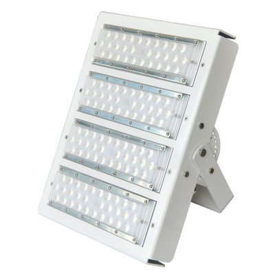 Luxeon 5050 Chip Led Security Flood Light IP65 25 / 60 / 90 Degree Beam Angle